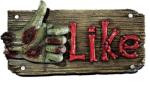 Zombie Finder Facebook